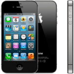 iPhone 4S Repair Busselton