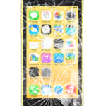 iPhone 5C Repair Busselton