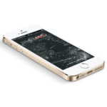 iPhone 5S Repair Busselton