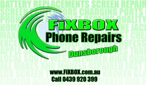 Dunsborough Phone Repairs