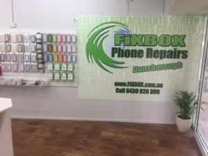 Dunsborough Phone Fix