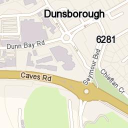 Dunsborough iPhone Repair