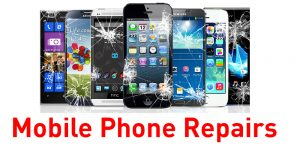 Mobile Phone Repair